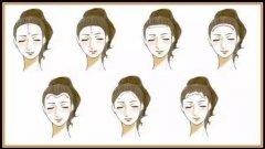 发际线种植,不削骨也能瘦脸